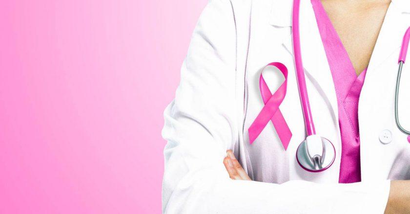 defiiência de iodo câncer de mama
