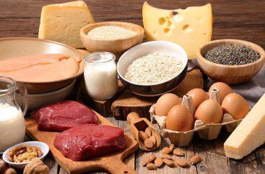 dieta cetogênica x dieta atkins