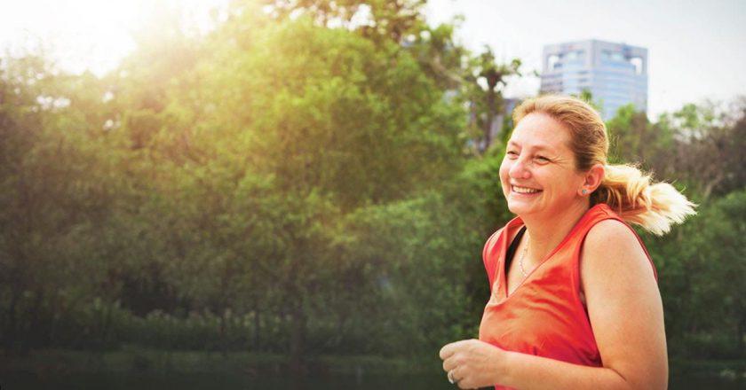 atividades físicas melhoram o cérebro