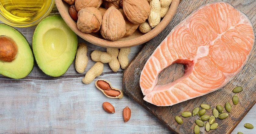 como reduzir gordura corporal